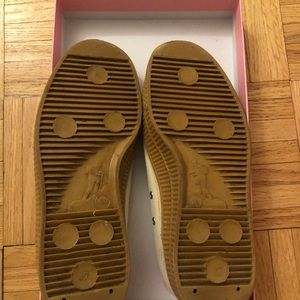 novesta Shoes - Novesta sneakers